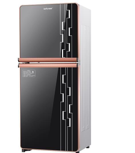 消毒柜具备安全童锁功能使用更加安心
