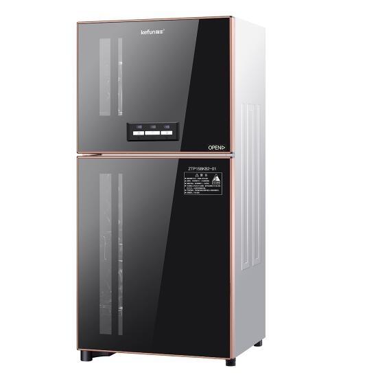 消毒柜怎么样有效地避免因柜内潮湿导致的细菌滋生