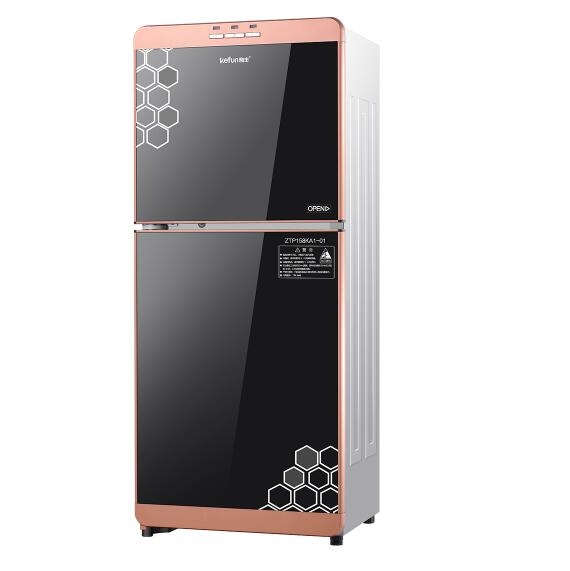 品牌消毒柜的功能和容量以及摆放